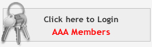 Click here to login AAA Members